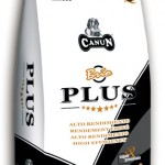Pienso Canun Brio Super Premium Plus