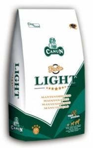 Pienso para perros Brio Light 15 kilos super premium