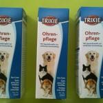 Limpiador Ótico mascotas