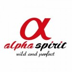 marca-alpha-spirit_300x300