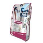 Tam Can HQ Cordero y arroz